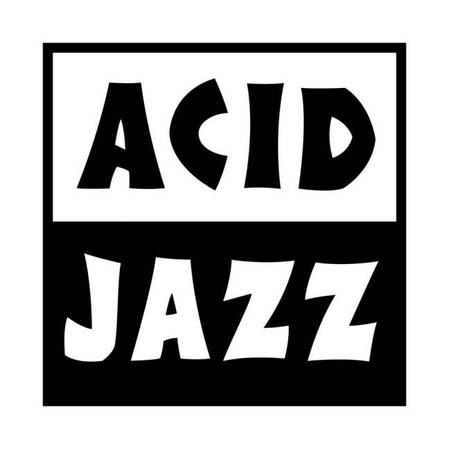 acid-jazz-logo